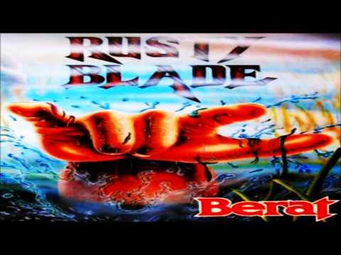 Rusty Blade - Berdikari HQ