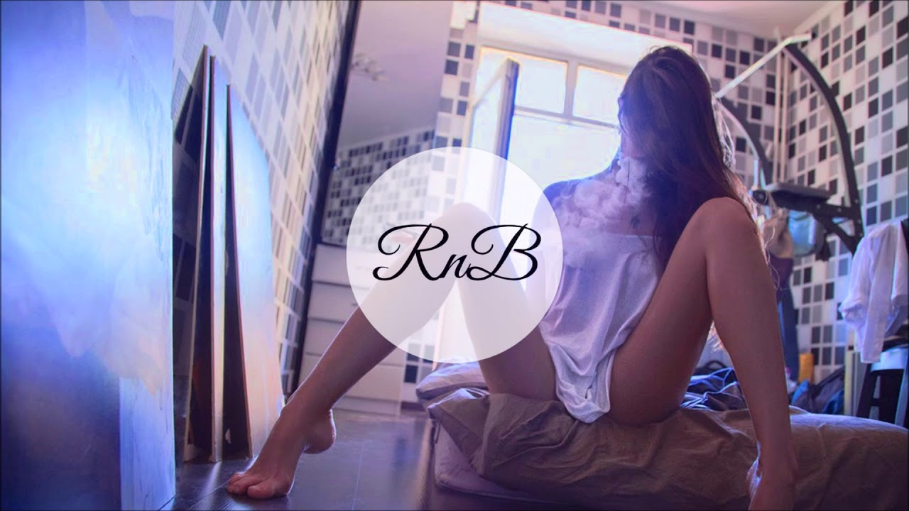 Wise & Clever ft. HBK Rossi T.Carriér & Th3Rea$on - Taste (RnBass Music)