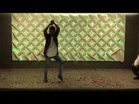 Song - barish / Jack vaghela / style - feel