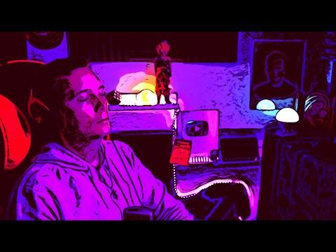 CHILL beats para la CUARENTENA   relax : estudio : trabajo | peaceful, hip hop, ambient