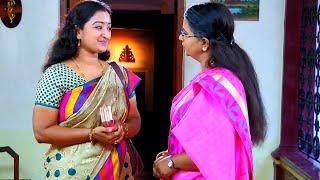 Krishnathulasi EP-92 30/06/16 Full Episode Malayalam Serial Krishnathulasi