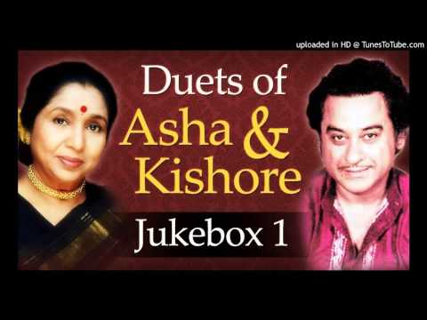 Pure Gold MP3 , Jeevan Ke Har Mod Pe Mil Jayenge Humsafar...... Origional........ Jhoota Kahin Ka