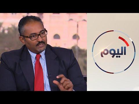 هل تتمكن الحكومة السودانية من خفض معدلات البطالة هذا العام؟  - 15:00-2020 / 1 / 8