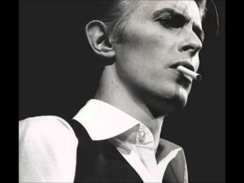 David Bowie - The Bewlay Brothers