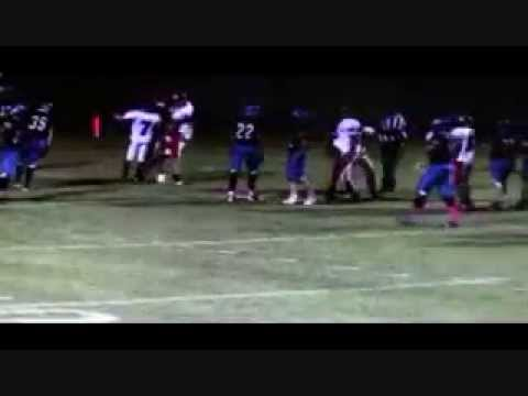 JV South Point 41, JV Lake Norman Charter 14 (2015 Highlights)