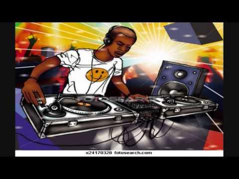 reggie reg mixtape pt. 4 of 7