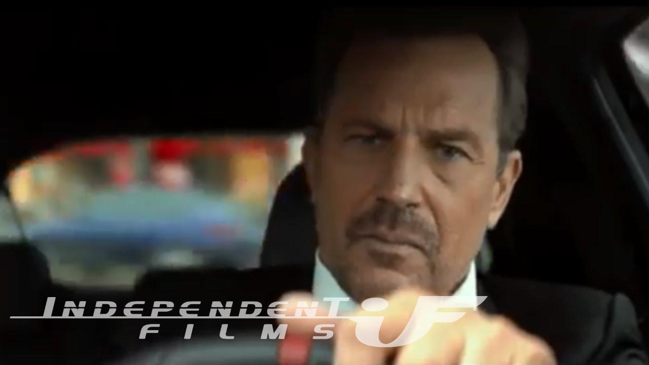 3 Days To Kill trailer (NL) HD