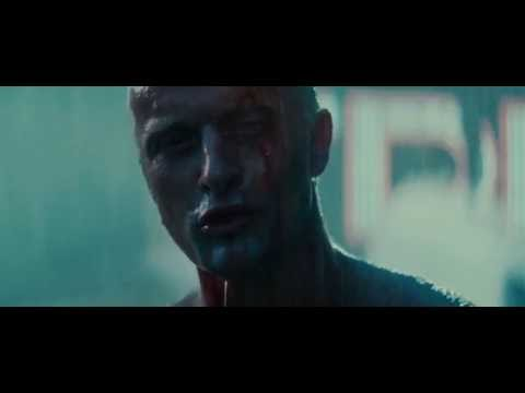 Blade Runner - Final Cut Trailer