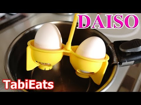 kitchen-gadgets-put-to-the-test-#8-eggs