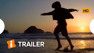 PO   Trailer Legendado