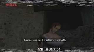 Manhunt (PC) Walkthrough - 7. Strapped For Cash