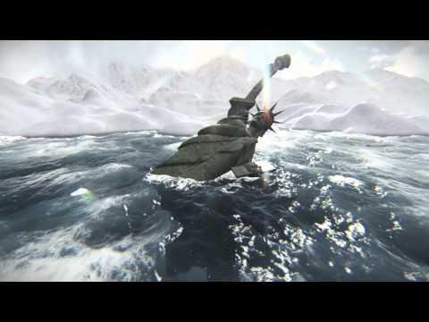 Praying Mantis - Fight For Your Honour (Official / New / Studio Album / 2015)