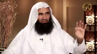 ( قصة ) خصومة بين أخوين | د. محمد الحمد