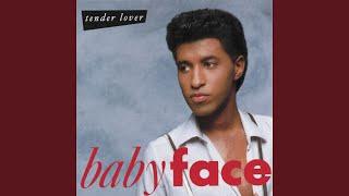 Play Tender Lover (Dub L.A.)