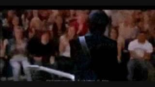 Kidnap My Heart - The Click 5 / 5 Leo Rise. w/ lyrics!!!! ( POP version )