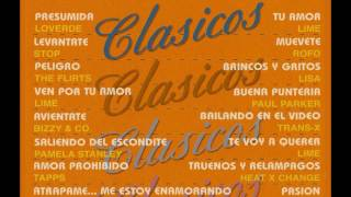 Hits Collection 80'S  Classics  (Quality Sound)