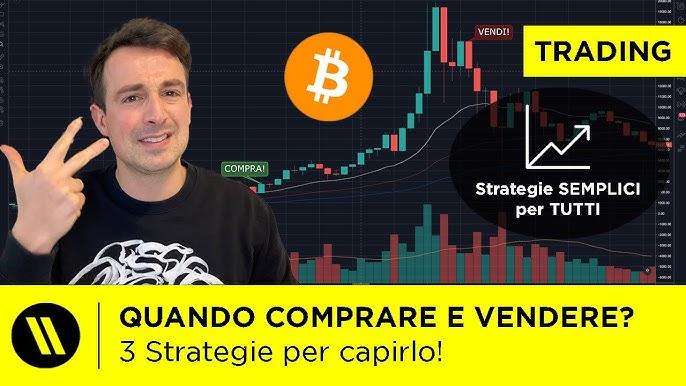 come acquistare e vendere bitcoin per profitto)