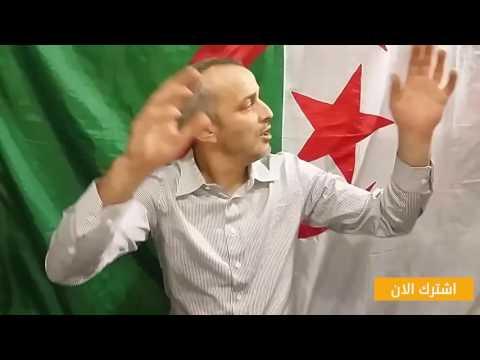 اكتشف حقيقة ماجر وبن شيخ وسبب حقدهما على المنتخب الوطني الجزائري   01