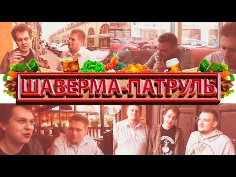 Панорамы улиц Харькова от Яндекса