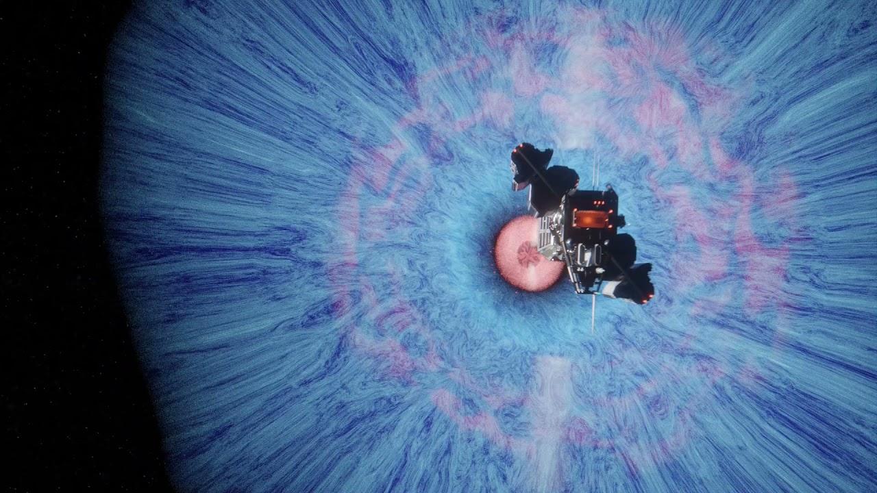 Download Babylon 5 - Tears of the Nemesis