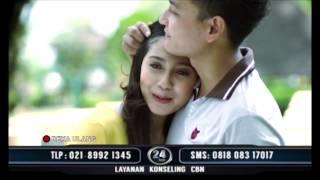Video Solusi Life 47 - Hamil di Luar Nikah, Inikah Bentuk Cinta Sejati yang Kucari? (Indira) download MP3, 3GP, MP4, WEBM, AVI, FLV Januari 2018