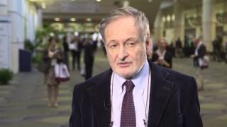 New trends in the management of leukemia