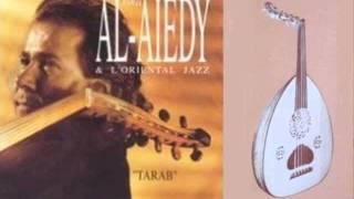 Fawzi Al-Aiedy • Yeux (Iraq 1996)