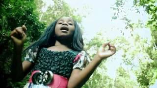 Miriam Paul-Nipe Macho (Official HD VIDEO) waSaBa STUDIOS