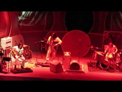 The Musical Box -