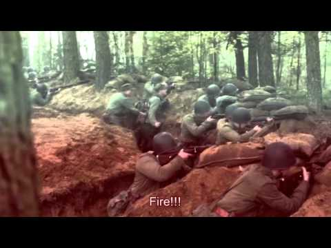 Sabaton - 40:1 + Lyrics/Polskie Napisy HD