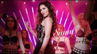 Bollywood NonStop Newyear Party Mix 2016 - Hindi Remix Song 2016 New HD