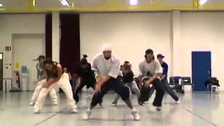 hip hop dance classes athens Thumbnail