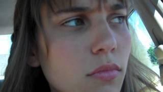 Video The Haunting of Sunshine Girl - I'm being followed download MP3, 3GP, MP4, WEBM, AVI, FLV November 2017