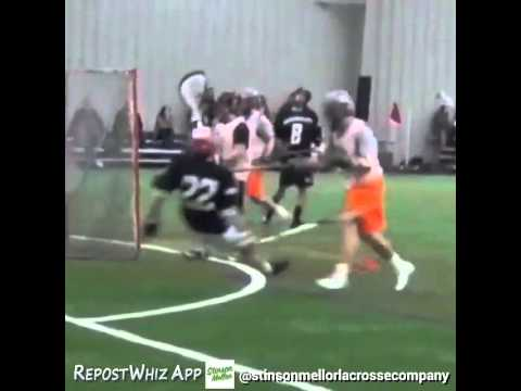 Download Winsor vs brother rice lacrosse