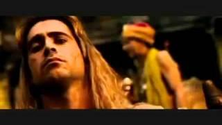 Trailer Alejandro Magno (español)