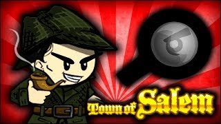 Best Consig Game | Insane Plays - Town of Salem