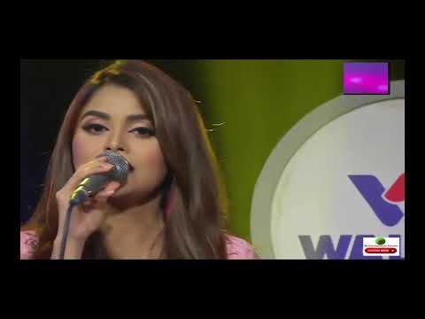 তুমি-আমার-মনের-মানুষ- tomi-amar-moner-manush- -bangla-video-song- -bangla-stage-song