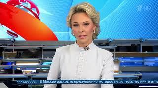Смотреть видео ВМоскве водитель такси привез пассажиров взасаду, где ихизбили иограбили онлайн