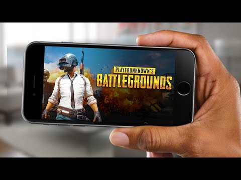 PUBG MOBILE! GOING FOR CHICKEN DINNERS LIVE!