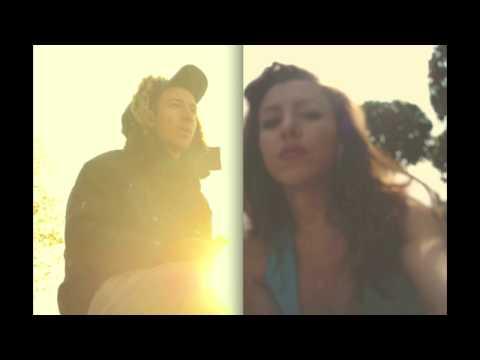 Nek - Amor ft. Hilda Castro (Relationships Riddim)