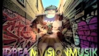 IDREAMVISIONMUSIK - IN THE CLUB ( feat. THE DJ SSK )