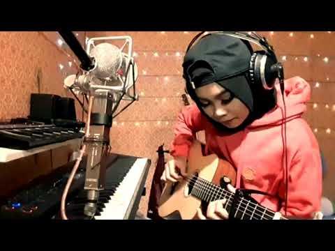 Ayu Putri Sundari Indonesia Idol - Cinta Untuk Starla