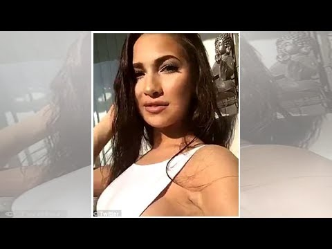 News 2018 | 'She Knew Her Days Were Limited': Friend Of Porn Star Olivia Nova, 20, Says She 'wanted