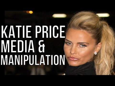 KATIE PRICE, MANIPULATION & MEDIA - Alex Reid on London Real