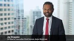 Why the future is still bright for Australian investors