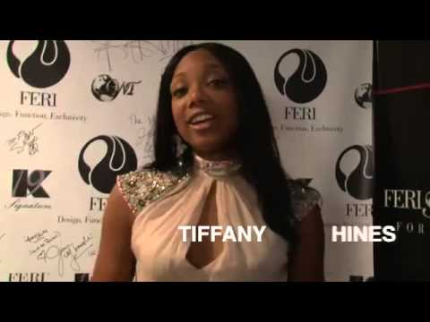 Global Wealth Trade See what the celebrities have to say about Feri Jewelry