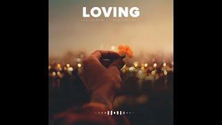 Loving bgm | kirik party | Belageddu | WhatsApp Status Video || Loud sound Status ||