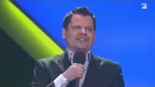 Ingo Appelt rockt den Quatsch Comedy Club !