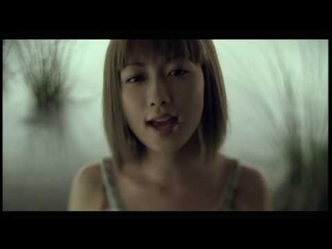 「sure」MUSIC VIDEO / Every Little Thing