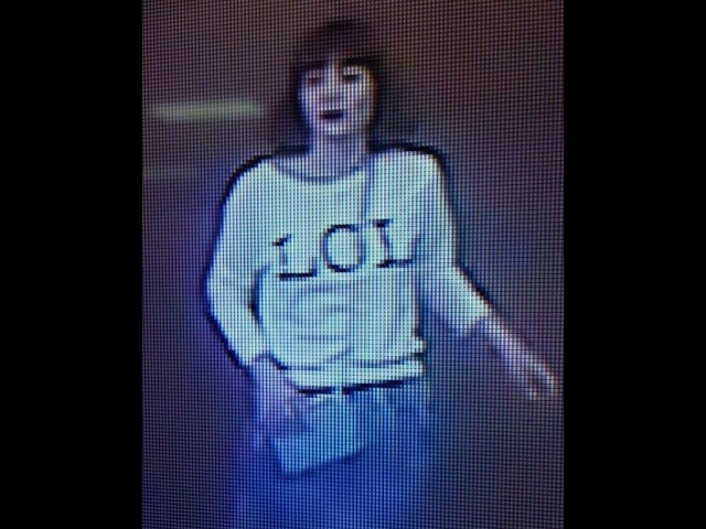 Clearer image of Kim Jong Nam's alleged killer caught on CCTV